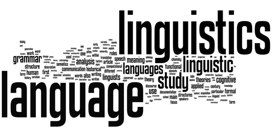 Linguistics2